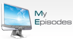 MyEpisodes Forum Index